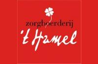 Zorgboerderij 't Hamel | DeventerWijzer
